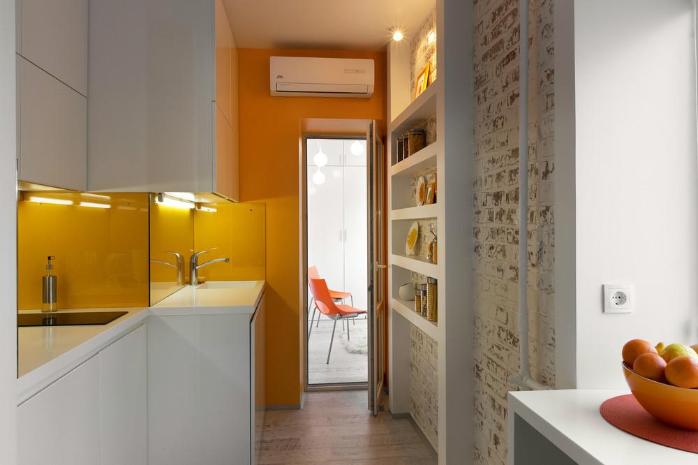 malak-apartament-s-kompakten-i-mnogofunktsionalen-interior-3g