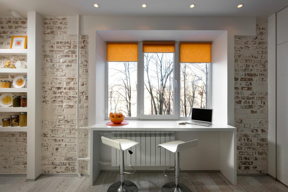 malak-apartament-s-kompakten-i-mnogofunktsionalen-interior-5g