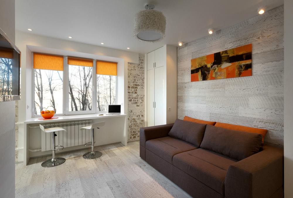 malak-apartament-s-kompakten-i-mnogofunktsionalen-interior-6g