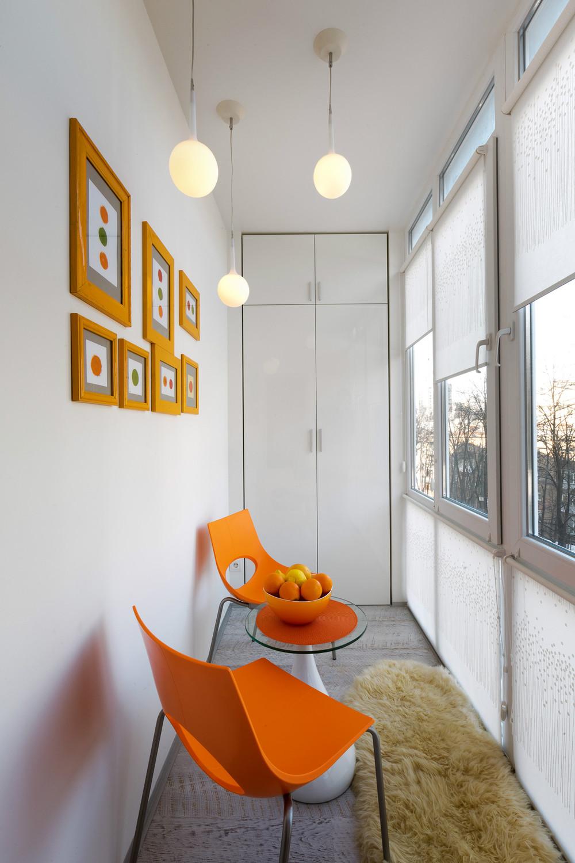 malak-apartament-s-kompakten-i-mnogofunktsionalen-interior-7g