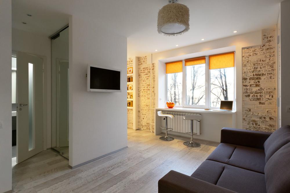 malak-apartament-s-kompakten-i-mnogofunktsionalen-interior-8g