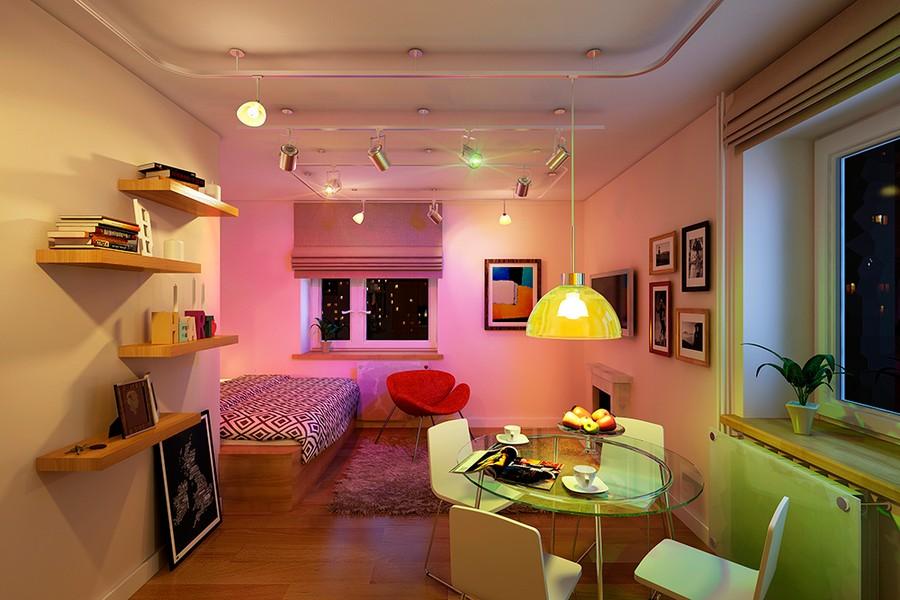 malak-apartament-s-kreativen-interior-blizo-do-sankt-peterburg-1g