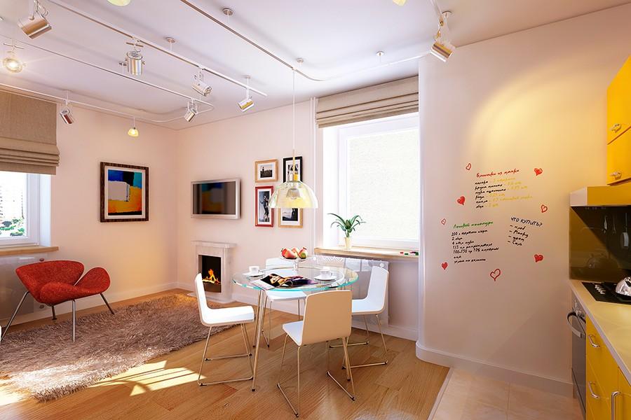 malak-apartament-s-kreativen-interior-blizo-do-sankt-peterburg-2g