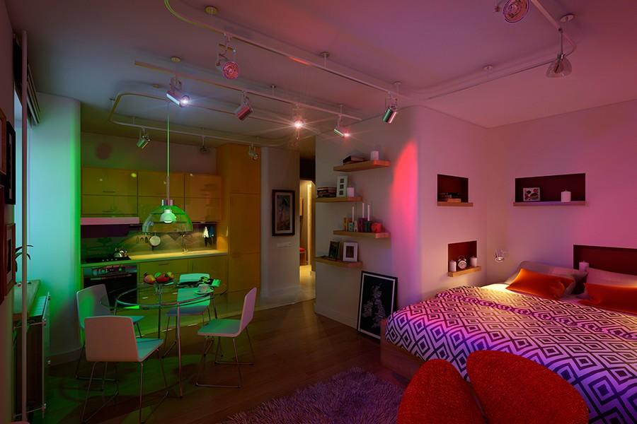 malak-apartament-s-kreativen-interior-blizo-do-sankt-peterburg-3g
