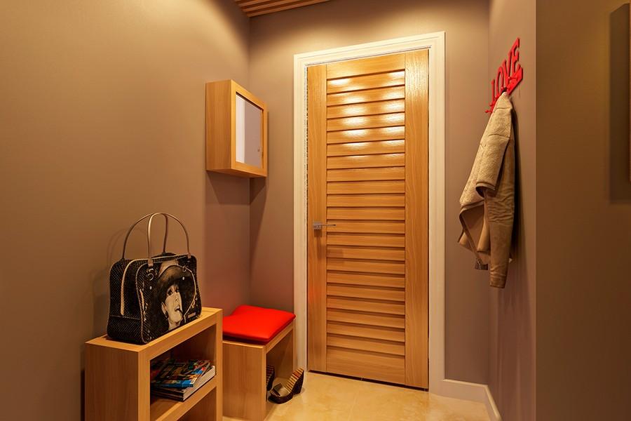 malak-apartament-s-kreativen-interior-blizo-do-sankt-peterburg-6g