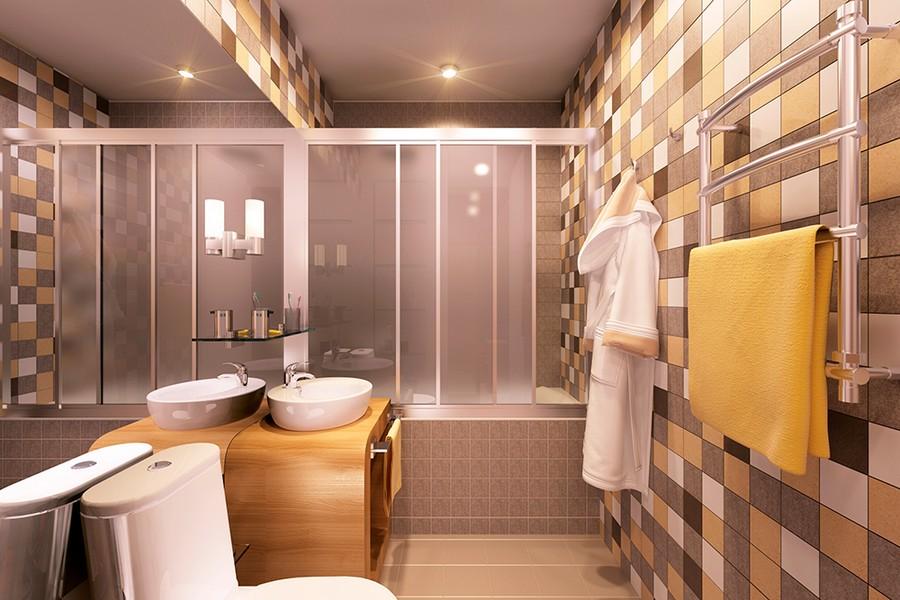 malak-apartament-s-kreativen-interior-blizo-do-sankt-peterburg-7g