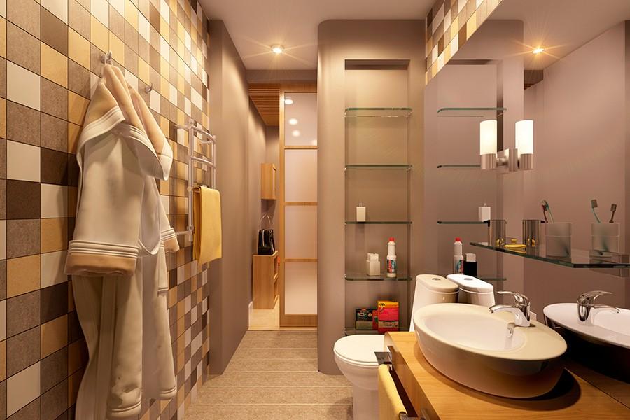 malak-apartament-s-kreativen-interior-blizo-do-sankt-peterburg-8g