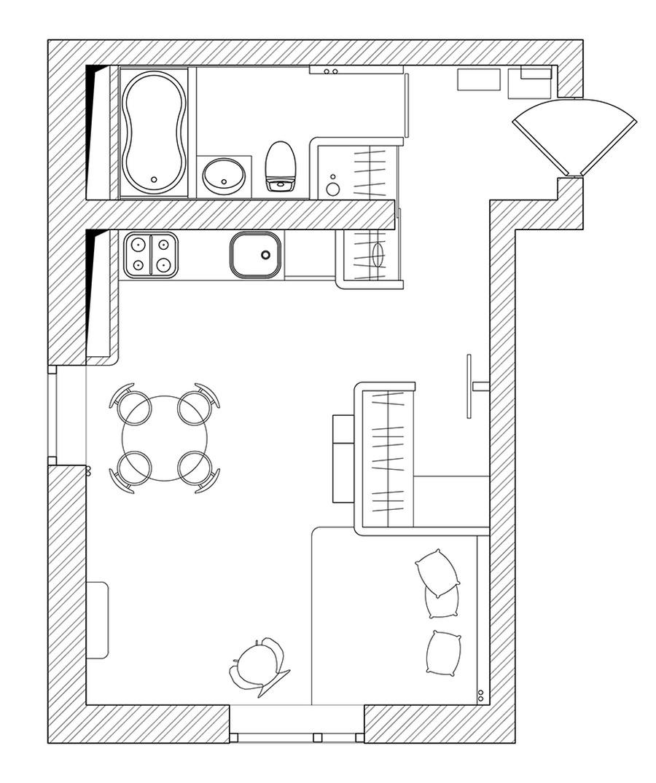 malak-apartament-s-kreativen-interior-blizo-do-sankt-peterburg-9g