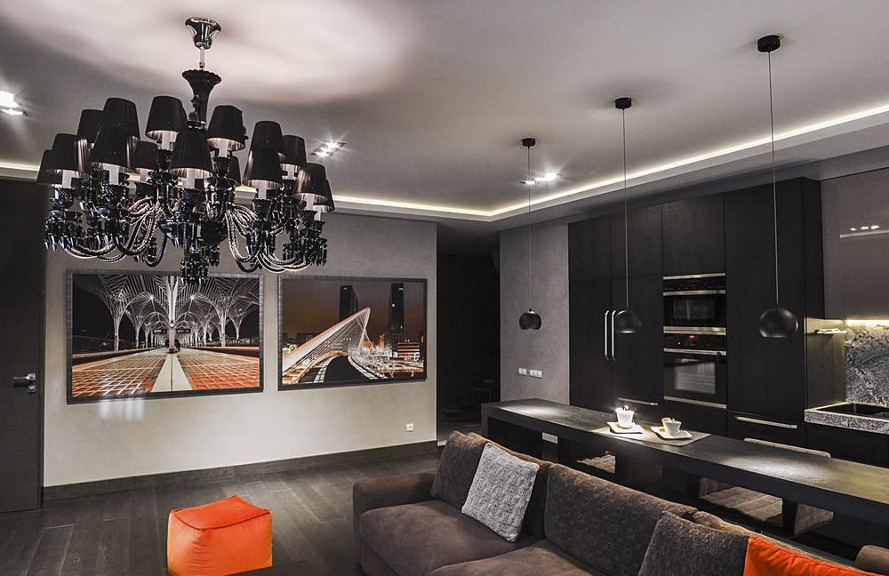 petdeset-niuansa-sivo-proekt-za-luksozen-apartament-1g