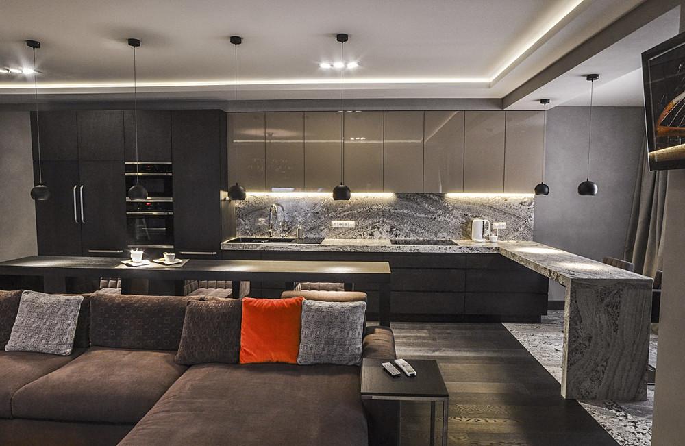 petdeset-niuansa-sivo-proekt-za-luksozen-apartament-2g