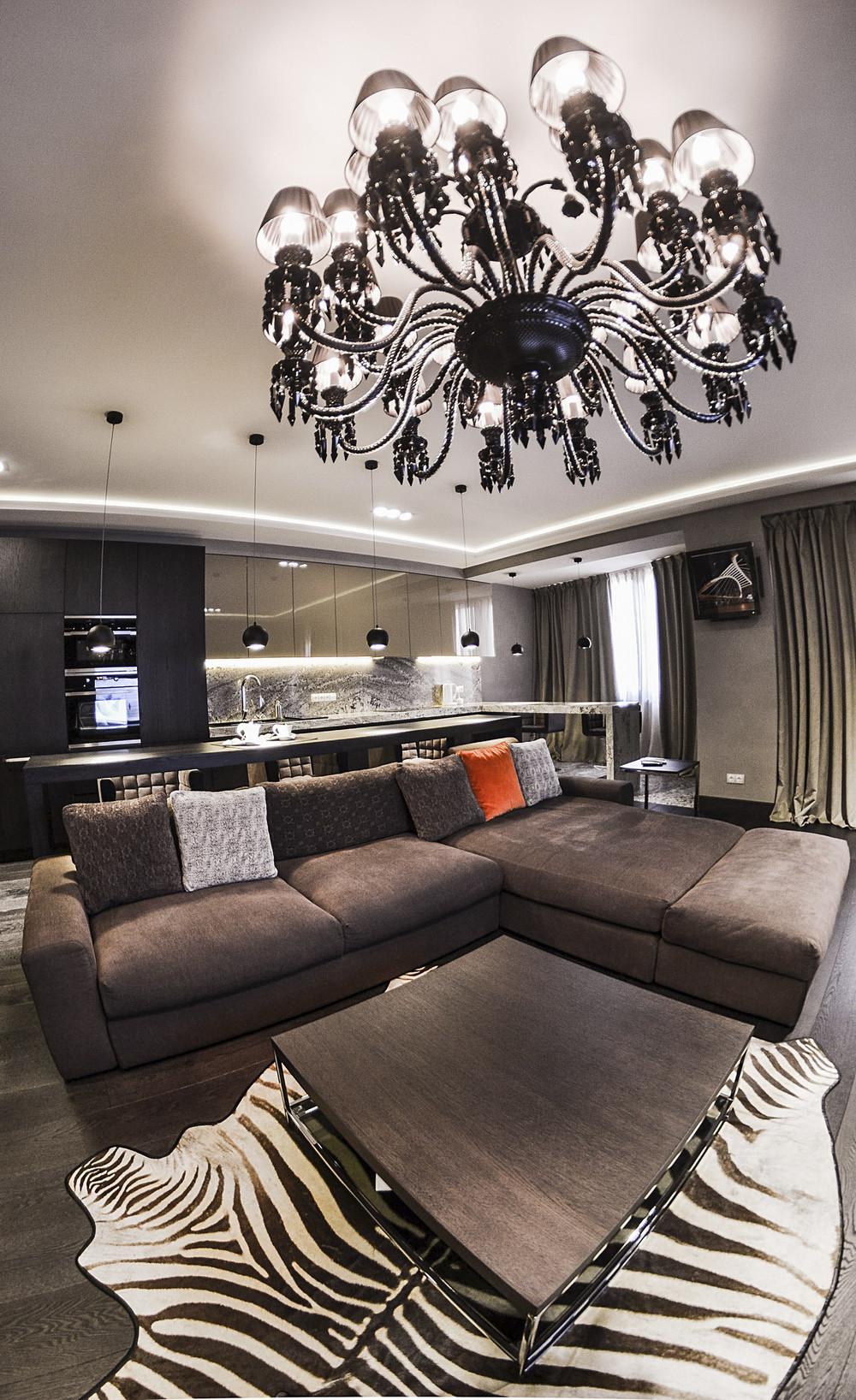 petdeset-niuansa-sivo-proekt-za-luksozen-apartament-3g