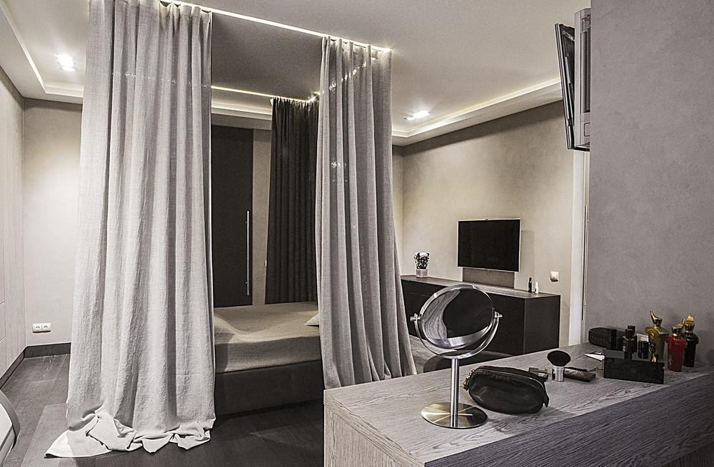 petdeset-niuansa-sivo-proekt-za-luksozen-apartament-4g