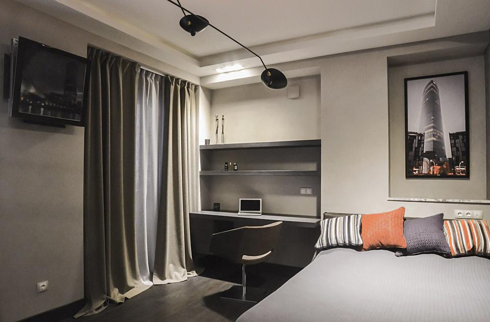 petdeset-niuansa-sivo-proekt-za-luksozen-apartament-7g
