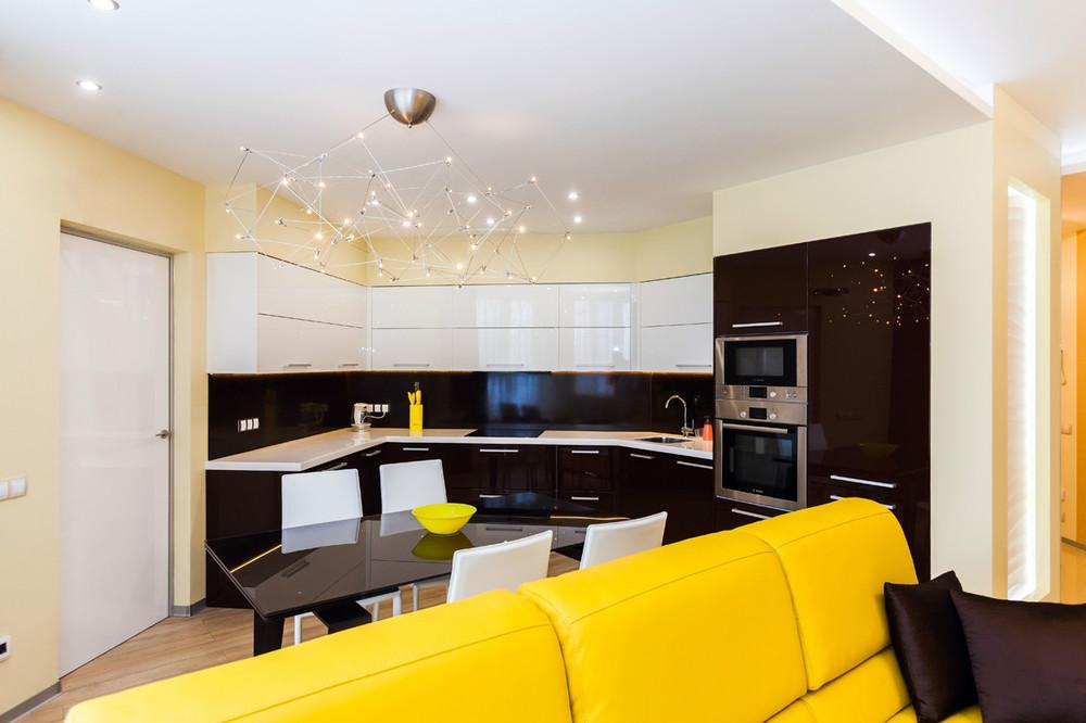 savremenen-apartament-s-krasiv-i-uiuten-interior-4g