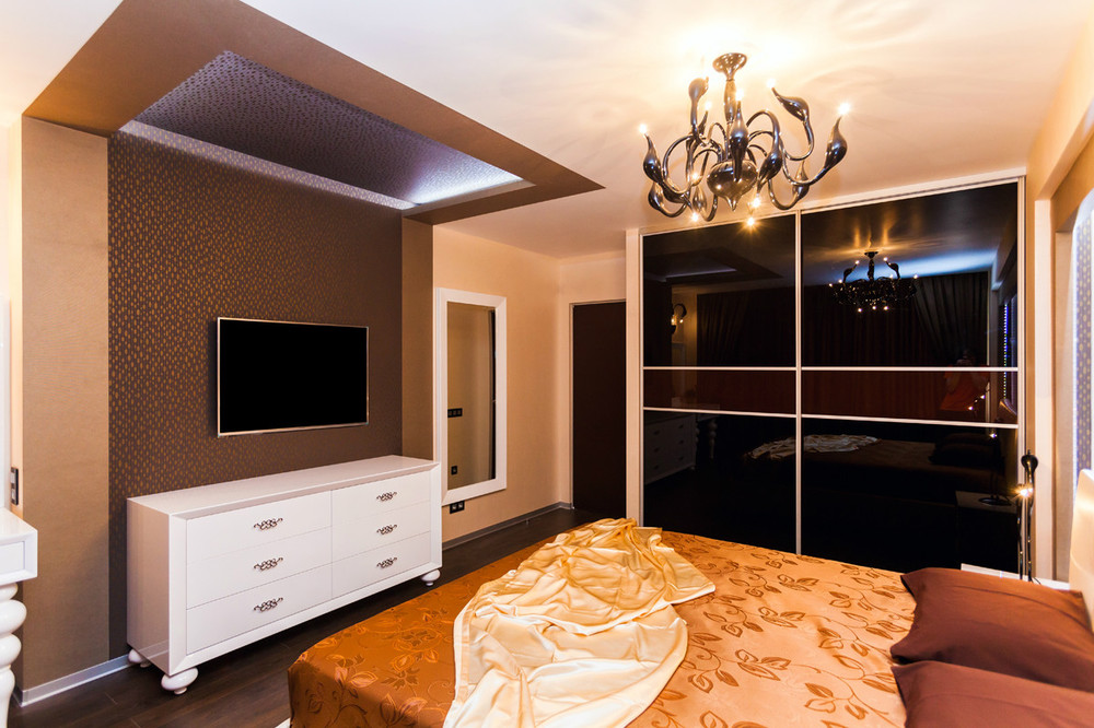 savremenen-apartament-s-krasiv-i-uiuten-interior-910g