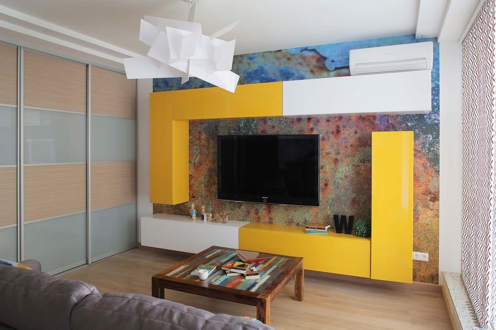 jiznen-i-izpalnen-s-tsvetove-malak-apartament-42-m-1g