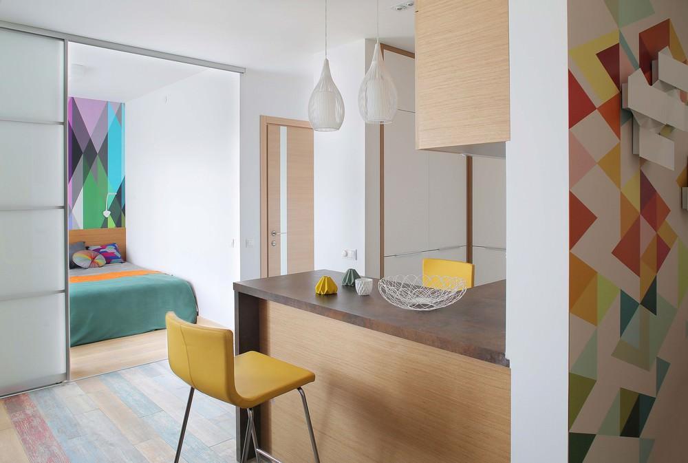 jiznen-i-izpalnen-s-tsvetove-malak-apartament-42-m-6g