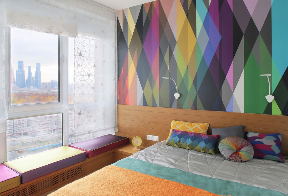 jiznen-i-izpalnen-s-tsvetove-malak-apartament-42-m-9