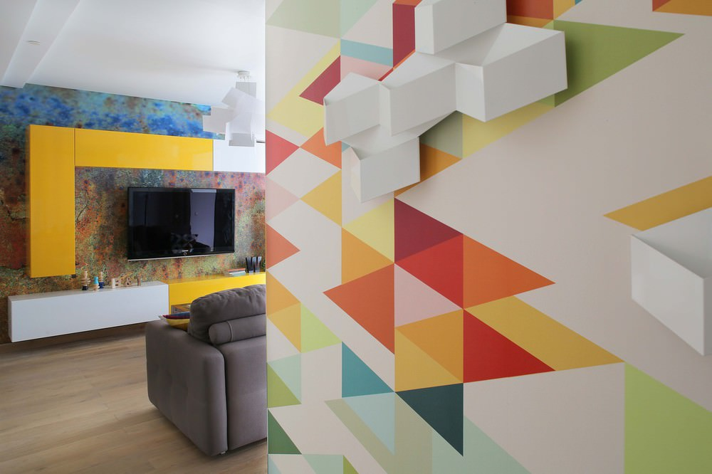 jiznen-i-izpalnen-s-tsvetove-malak-apartament-42-m-911g