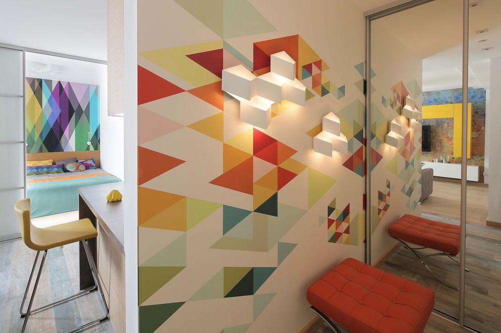 jiznen-i-izpalnen-s-tsvetove-malak-apartament-42-m-913g