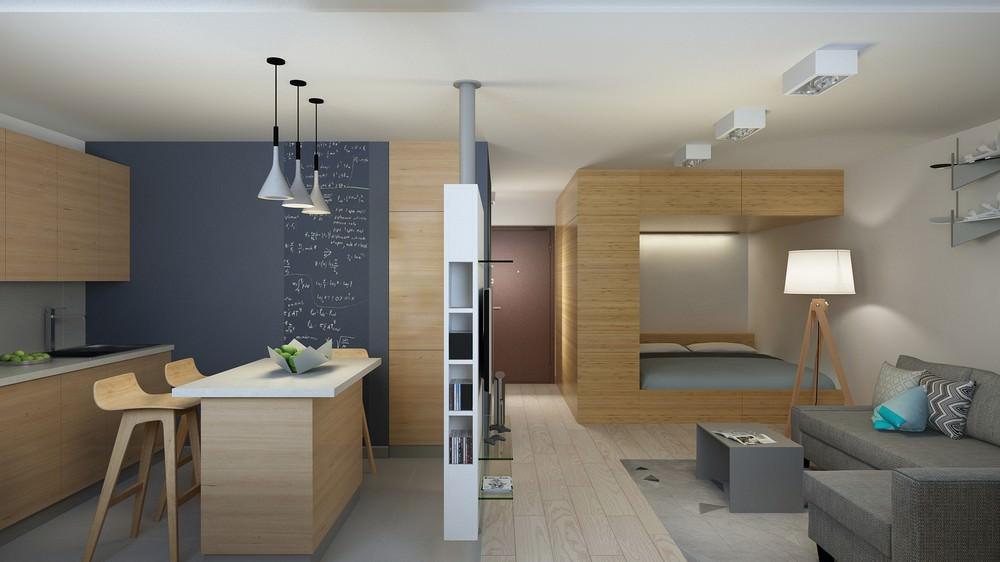 malak-apartament-s-praktichen-interior-i-unikalna-terasa-1g