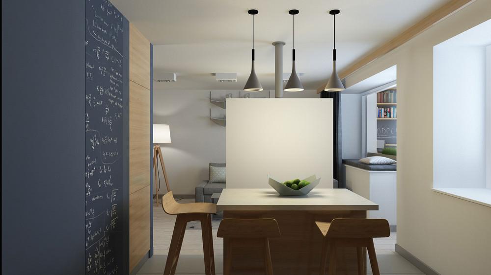 malak-apartament-s-praktichen-interior-i-unikalna-terasa-2g
