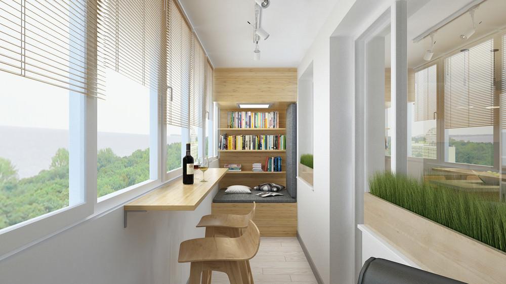 malak-apartament-s-praktichen-interior-i-unikalna-terasa-3g