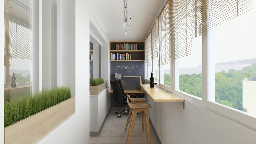 malak-apartament-s-praktichen-interior-i-unikalna-terasa-4g