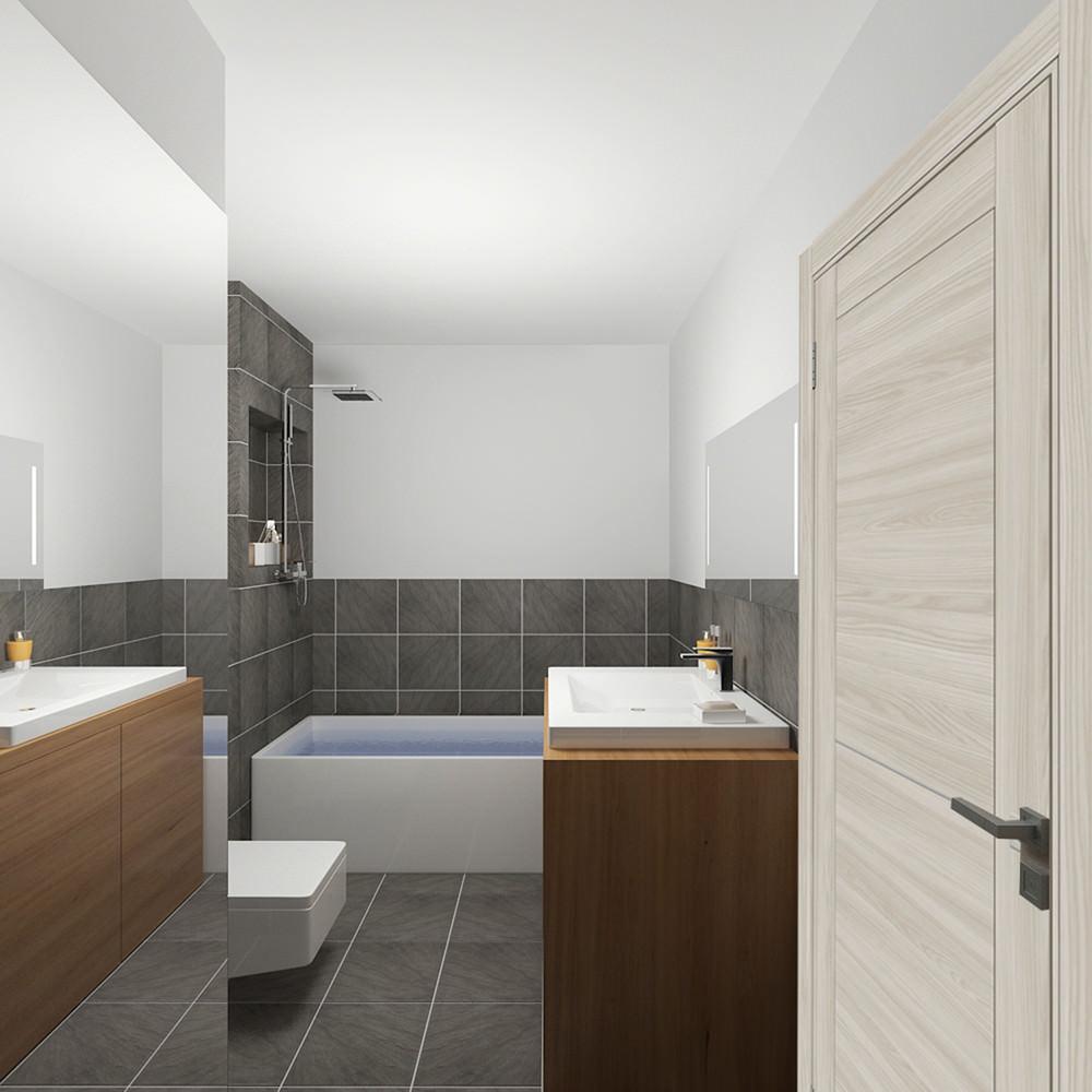 malak-apartament-s-praktichen-interior-i-unikalna-terasa-5g