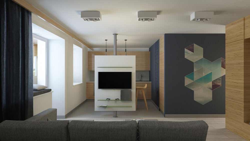 malak-apartament-s-praktichen-interior-i-unikalna-terasa-top