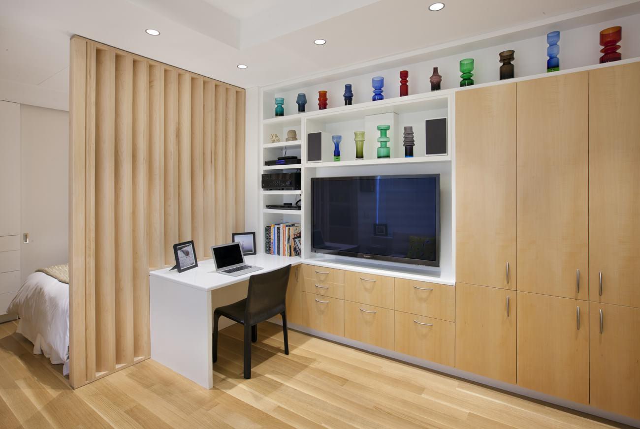neveroqten-interior-na-mikro-apartament-s-obshta-plosht-ot-32-m-1g