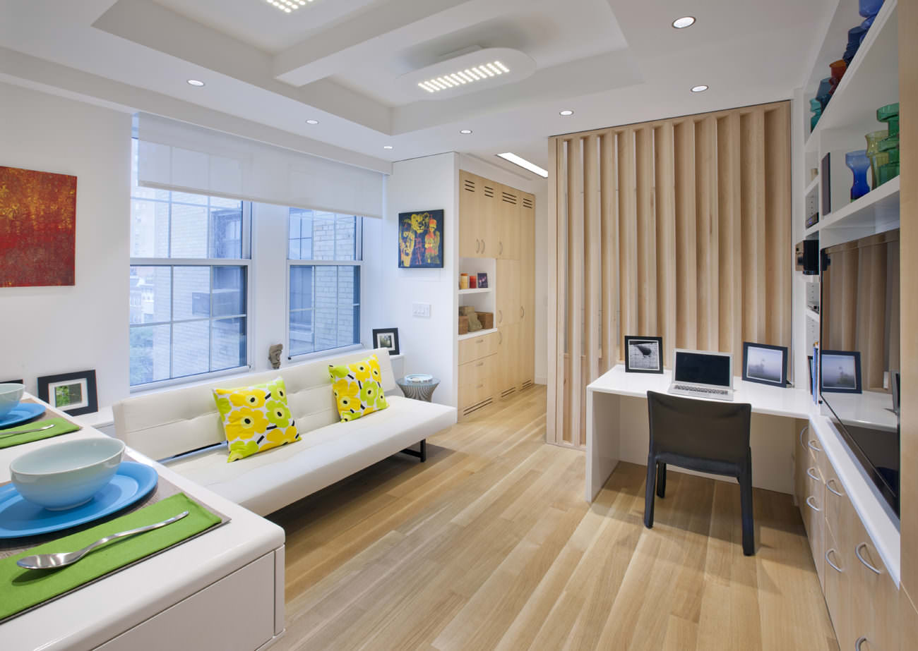 neveroqten-interior-na-mikro-apartament-s-obshta-plosht-ot-32-m-2g