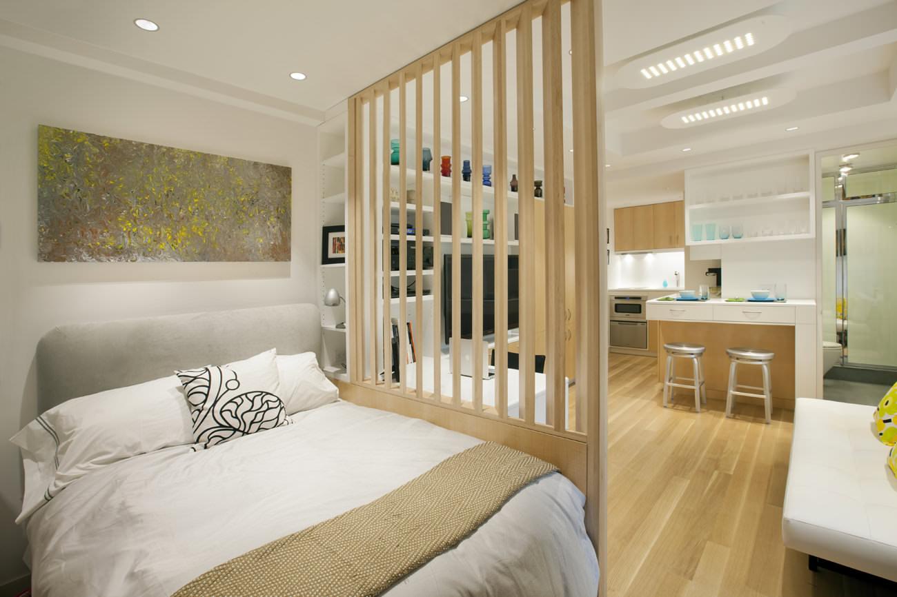 neveroqten-interior-na-mikro-apartament-s-obshta-plosht-ot-32-m-3g