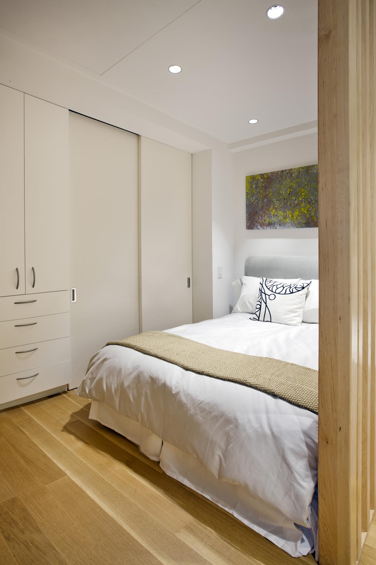 neveroqten-interior-na-mikro-apartament-s-obshta-plosht-ot-32-m-4g