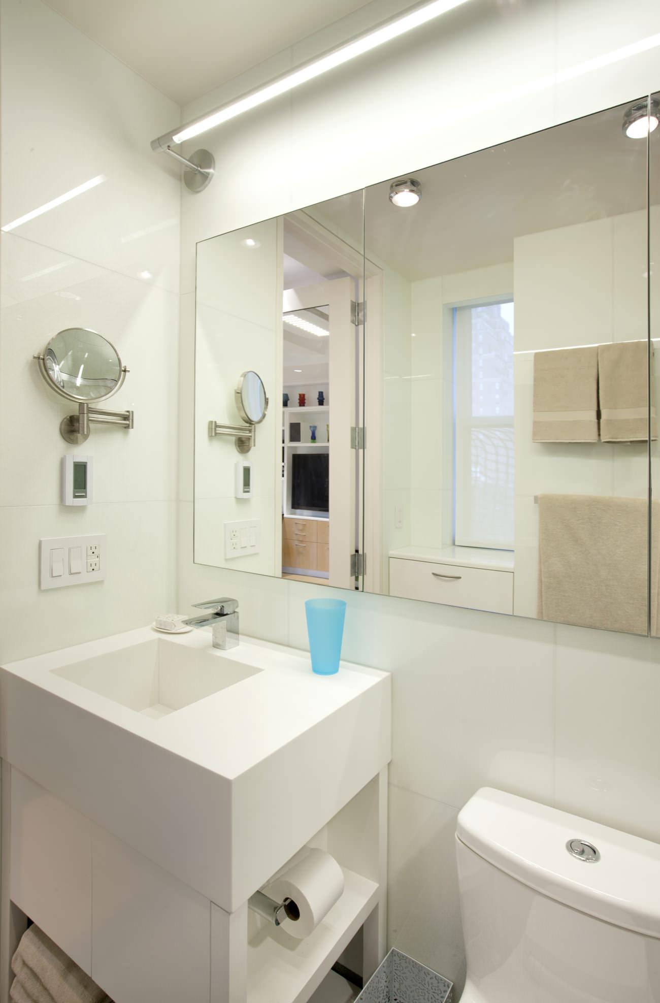 neveroqten-interior-na-mikro-apartament-s-obshta-plosht-ot-32-m-8g
