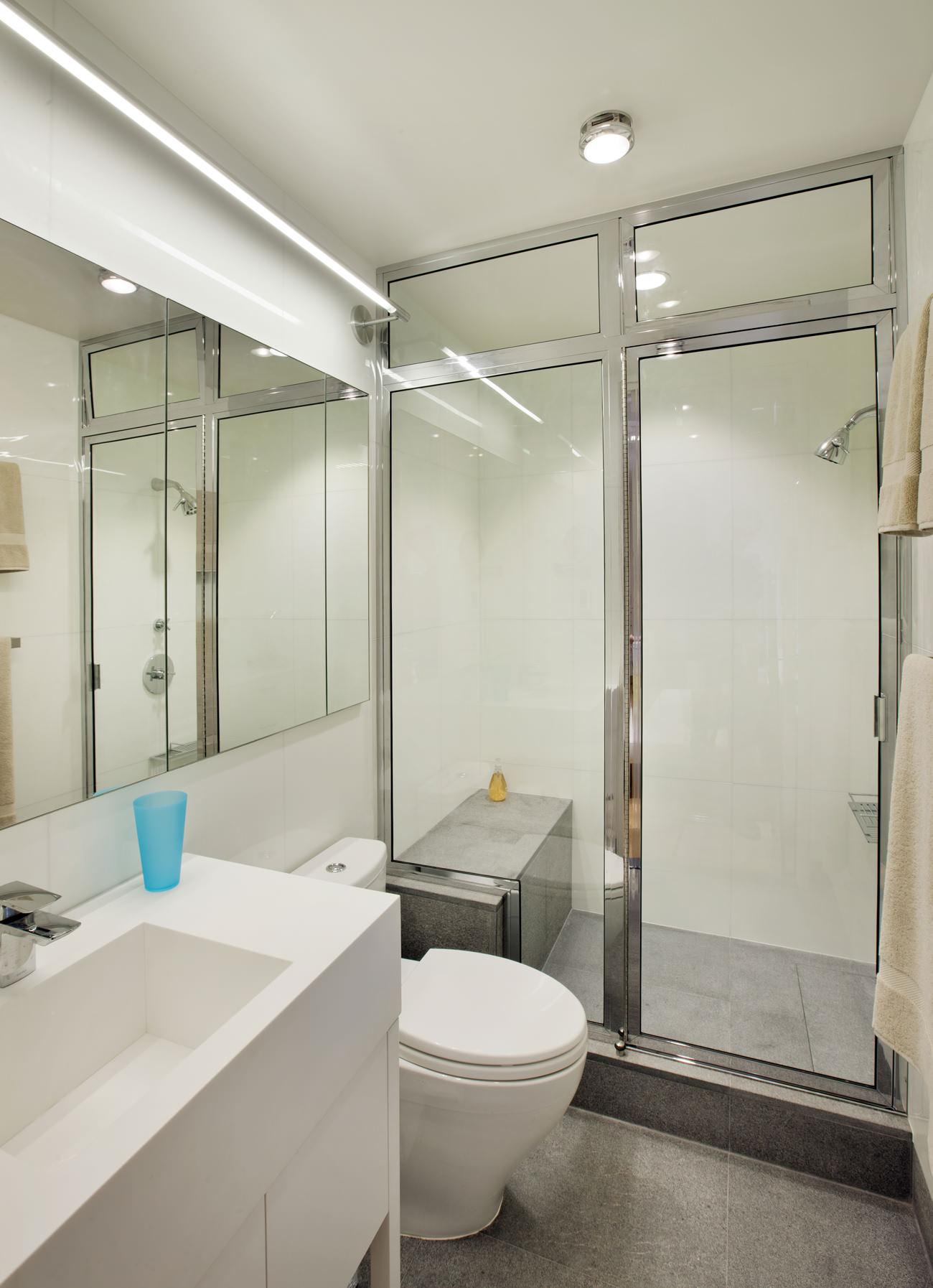 neveroqten-interior-na-mikro-apartament-s-obshta-plosht-ot-32-m-9g