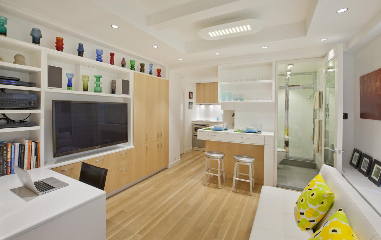 neveroqten-interior-na-mikro-apartament-s-obshta-plosht-ot-32-m-parallax