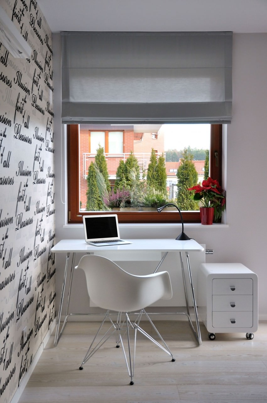 prostoren-apartament-s-moderen-futuristichen-dizain-10g
