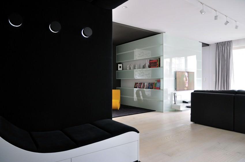 prostoren-apartament-s-moderen-futuristichen-dizain-1g