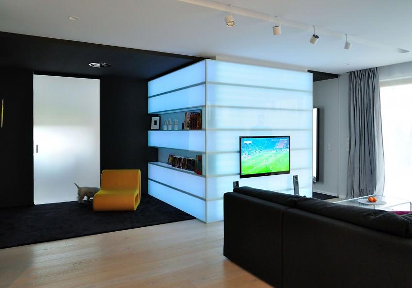 prostoren-apartament-s-moderen-futuristichen-dizain-2g