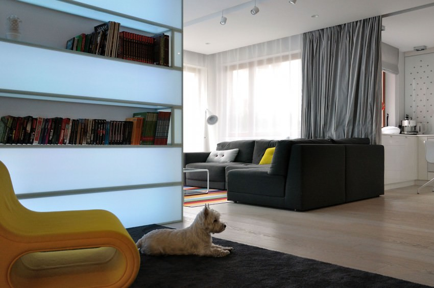prostoren-apartament-s-moderen-futuristichen-dizain-3g