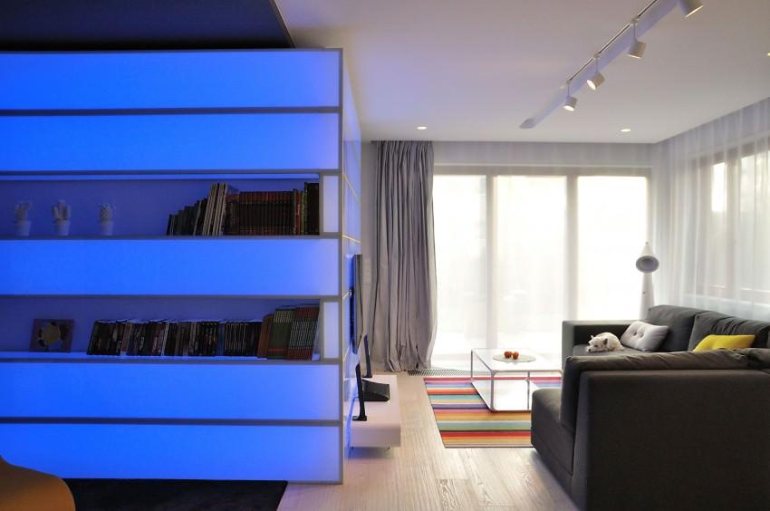 prostoren-apartament-s-moderen-futuristichen-dizain-4g