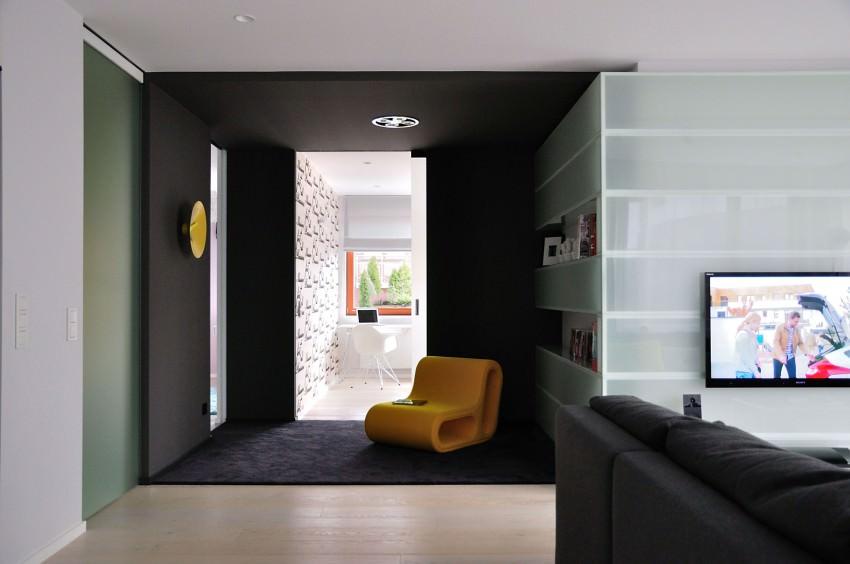 prostoren-apartament-s-moderen-futuristichen-dizain-6g