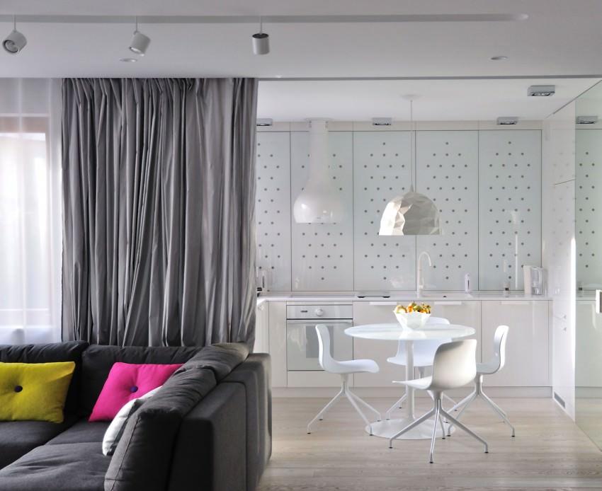 prostoren-apartament-s-moderen-futuristichen-dizain-8g