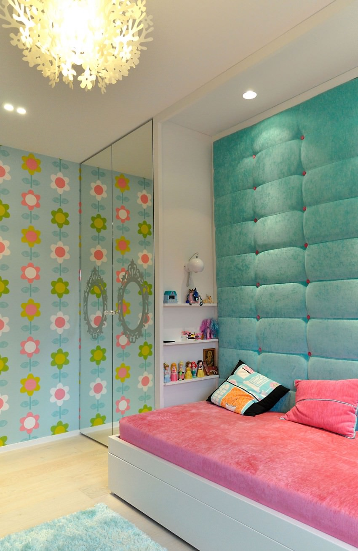 prostoren-apartament-s-moderen-futuristichen-dizain-911g