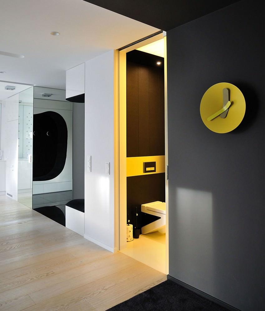 prostoren-apartament-s-moderen-futuristichen-dizain-912g