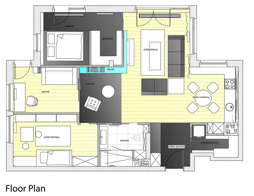 prostoren-apartament-s-moderen-futuristichen-dizain-913g
