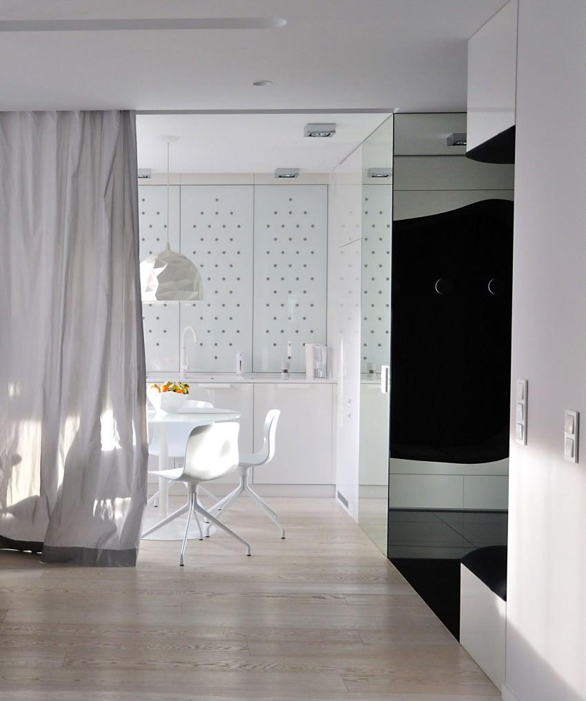 prostoren-apartament-s-moderen-futuristichen-dizain-9g