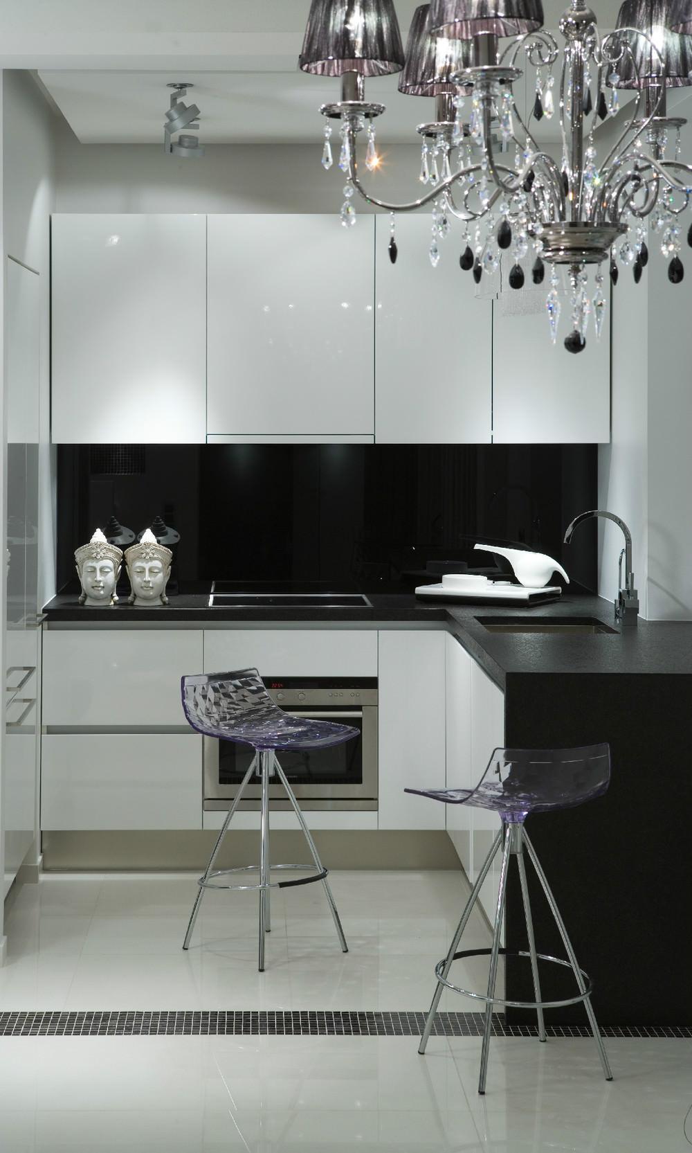 savremenen-interior-na-apartament-v-beli-niuansi-3