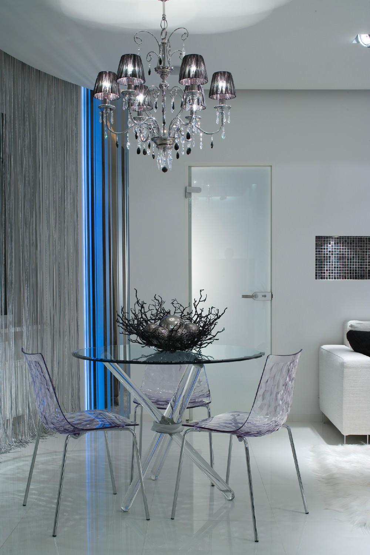 savremenen-interior-na-apartament-v-beli-niuansi-4